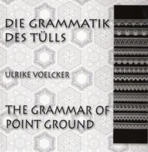 grammar point ground