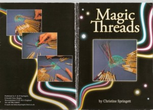 magic threads