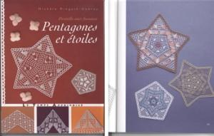 pentagones