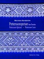 pettersons