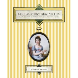jane-austens-sewing-box